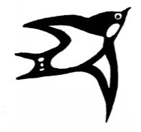IVP Flying Penguin
