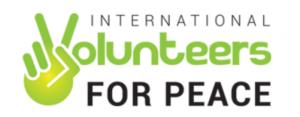 International Volunteers for Peace Australia
