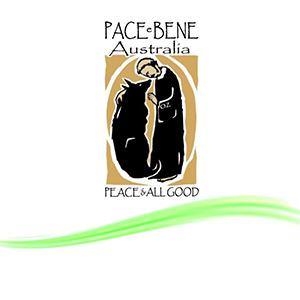 Pace e Bene Australia. Peace and all good.