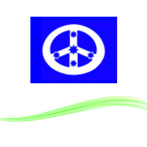 People for Nuclear Disarm logo