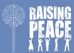 CCIVS Raising Peace
