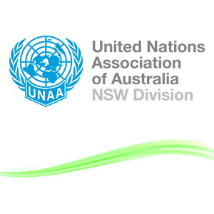 United Nations Association of Australia NSW Division