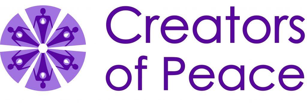 Creators of Peace