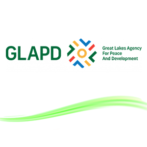 GLAPD Great Lakes Agency for Peace and Development