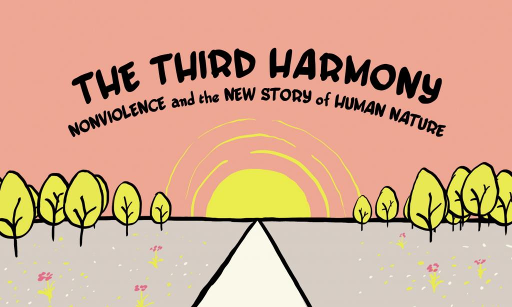 Film The Third Harmony