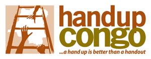 HandUp Conga