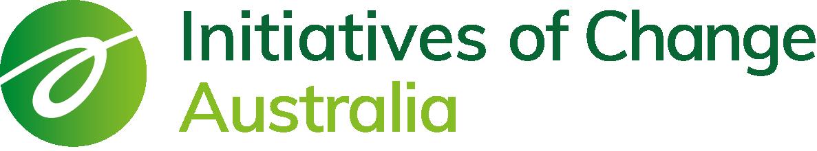 Initiatives of Change Australia