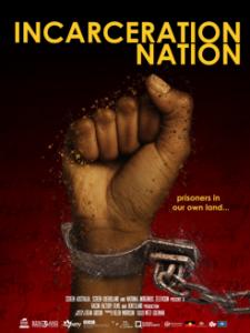 Incarceration Nation