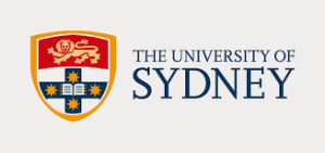 University of Sydney Peace and Conflict Studies