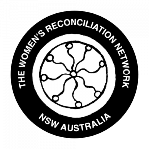 Women's Reconciliation Network